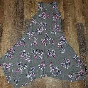 Torrid Dress size 00